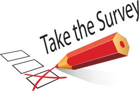 Tips to Improve Your Online Survey Invitation