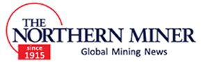 northernminer